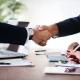 Accordo Anva-Confesercenti con Regione Lombardia sul protocollo MoveIn