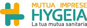 Mutua Imprese Hygeia