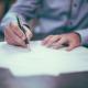 Rinnovo accordo per detassazione premi di produttività